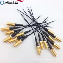 Manufaktur Sma zu Ufi Connector mit 1,13 Kabel