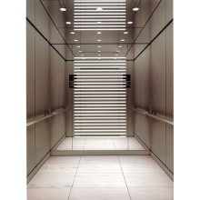Cheap residential lift price for building lift elevator