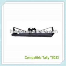 Compatible printer ribbons T5023,   T5023 ,10mm * 10m / 30m