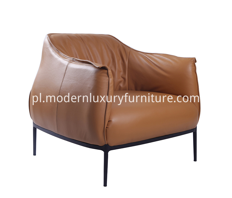 Arhcibald-Armchair-Version-in-Brown-Leather