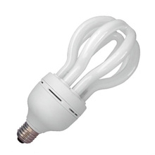ES-Lotus 428-Energy Saving Bulb
