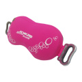 Stylish Kneading Massager for Back Neck Shoulder