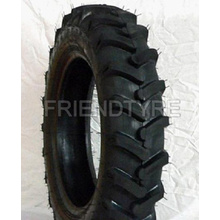All Kinds Agriculture Tyre