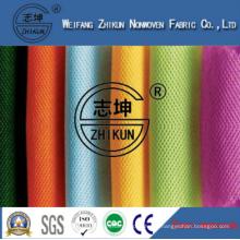 Oil Absorbency Meltblown 100% Polypropylene PP Nonwoven Fabric Cheap Price