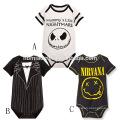 Großhandel Baby Onesie Strampler Herstellung Kleinkinder und Kleinkind Kleidung