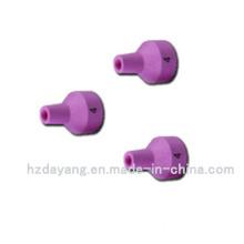 Ceramic Nozzle for Welding / Cutting
