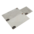 Water Proof Ceramic Tiles
