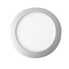 ES-7w-180mm-round-led-panel-light