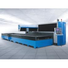 Лазерная машина для резки 3015
