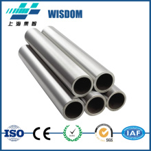 Incoloy 800 Pipe/Tube