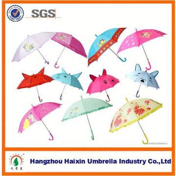 Aktuelle Ankunft Top Qualität Einkaufstasche und 3 Falten Regenschirm 2015
