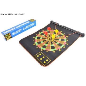 Magnetische Dartscheibe Spielzeug für Kinder