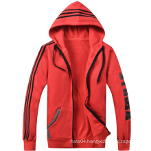 New Style Custom Printed Cheap Custom Hoodies Men