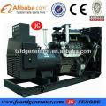 Top Generator Anbieter 400kw Deutz Generator in China gemacht