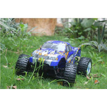 Speed Car 1/10 Electric High Speed Racing RC Car RC Trucks