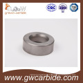 High Quality Tungsten Carbide Ring for Tools