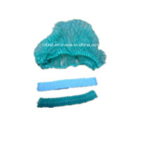 Disposable Surgical Cap with Non-Woven