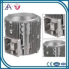 Accessoires faits sur commande de moteur de moulage mécanique sous pression (SY1196)