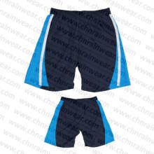 100% Polyester Men's Sport Pants / Running Calças