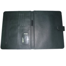File Folder, Diary Cover, Organizer (A4 FOLDER)