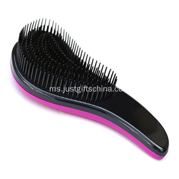 Promosi Tangle Teaser Hair Brush