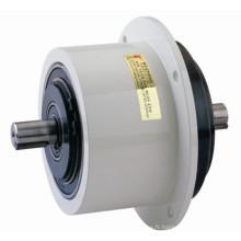 Embrayage à micro-aimants magnétiques