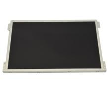 Innolux 10.4 inch 1024×768 LVDS TFT-LCD G104X1-L03