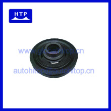 Belt Tensioner Pulley FOR HYUNDAI OK65A-11-401A