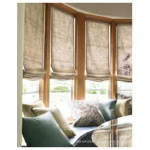 Hot Sales Superior Quality Factory Supply Fabric Roman shade Roller Window Blinds