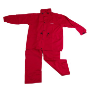 nylon labour Rainsuit