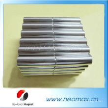 D20x50mm Magnet Zylinder