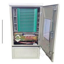 FTTH Armoires et accessoires- (192 cores Cabinet)
