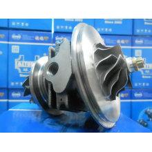 Gt2538c 443854-0150 Chra Turbo Cartridge for Turbo 454110-0001 Sprinter Van/ Korando/Sprinter Tdi Low Emission