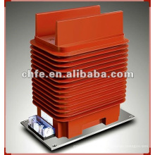 35kV hohe Qualität aktueller Transformator & CT