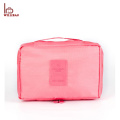 Promotion Travel Makeup Bag Women Cosmetic Bag Makeup