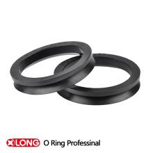 Résistance concurrentielle de haute qualité aux anneaux de haute température