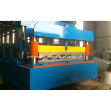 Stamp Roll Forming Machinery