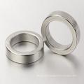 N35~N52 Ring Permanent NdFeB Magnet