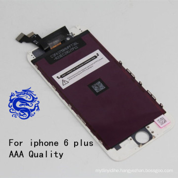 LCD Digitizer for iPhone 6 LCD with 2016 Grade a Original Quality