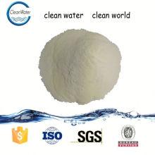 Liquide de chlorhydrate d'aluminium pour le traitement de l'eau (ACH LIQUIDE)