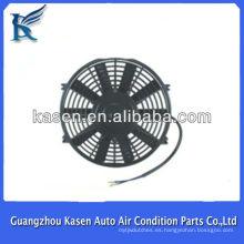Automático de los equipos de ventilador de electrones auto