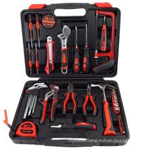 Hardware Tools set professional  Tools Repairing Tool  Set /kit , Vehicle tools for car  repair tools , mechanical tools