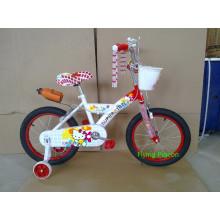 """Bela 12 """"/ 16"""" / 20 """"bicicleta de crianças bicicletas de crianças"""