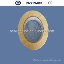 Fita indicadora de esterilização química para CE e ISO13485