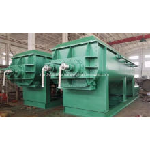 Printing and Dyeing Sludge Dryer
