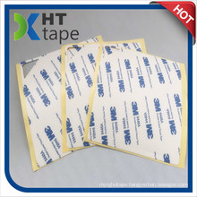 Strong Adhesion No Residual Leave Double Side 3m 9448A Tape for Cell Phone LCD