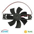 Hochleistungs-Axial-Flow-Kühler-Lüfter 220 Volt