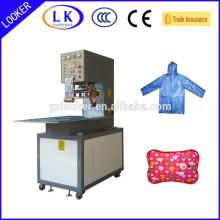 Máquina de selagem de filme almofada de ar