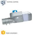 Precio bajo compacto China hizo la luz de calle llevada aluminio que a presión fundición