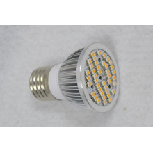 LED Lamp (LD-S1-3W-LED)
